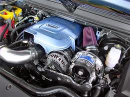 Remanufactured GM engines for sale