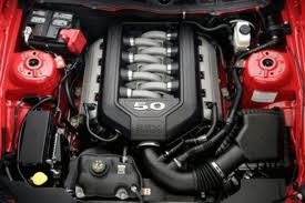 Remanufactured Ford Engines for Sale Online