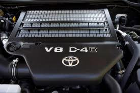 Remanufactured Toyota Engines for Sale