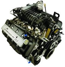 Ford 2.5L Engines for Sale | Remanufactured Engines