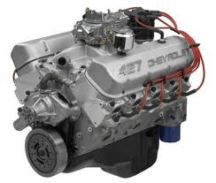 Chevrolet Engines for Sale | Remanufactured Engines for Sale