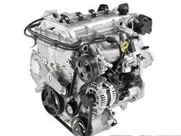 Chevy Blazer | Remanufactured Engines for Sale