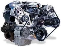 Ford 3.9L Engines for Sale | Remanufactured Ford Engines for Sale