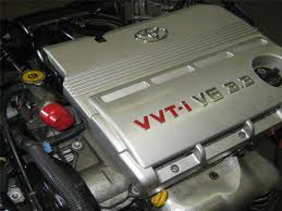 Toyota 3MZFE Engines for Sale | Remanufactured Engines for Sale Toyota