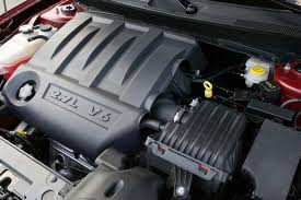 Chrysler Concorde 2.7L Engines for Sale | Rebuilt Dodge Engines