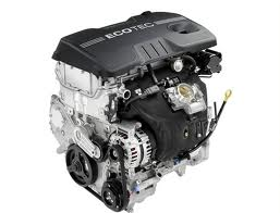Chrysler PT Cruiser 2.4L Engines for Sale