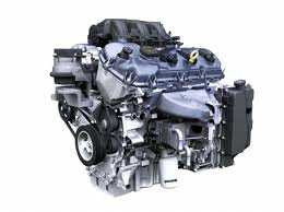 Ford Five Hundred 3.0L Engines for Sale | Ford Duratec 3.0-liter Ford Five Hundred