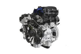 Ford Mercury Topaz 2.3L Engines for Sale