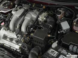 Mazda 626 Engines for Sale | Rebuilt Mazda 626 Engines