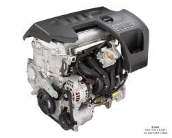 Saturn Ion 2.2L Engines for Sale | Remanufactured Saturn Engines