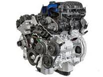 Dodge Dynasty Remanufactured Engines | Rebuilt Engines