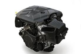 Dodge Stealth 3.0L Remanufactured Engines | Rebuilt Dodge Engines
