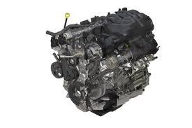 Eagle Vision V6 Remanufactured Engines | Chrysler 3.5L Engines for Sale