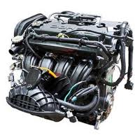 Jeep Patriot 2.4L Remanufactured Engines | Rebuilt Jeep Engines