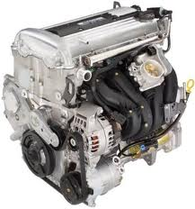 Pontiac Sunfire Remanufactured Engines | Rebuilt Pontiac Engines