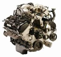 Remanufactured Lincoln Aviator Engines   Rebuilt Lincoln Engines