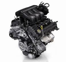 Remanufactured Mazda Tribute Engines | Rebuilt Ford Engines Duratec