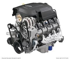 Rebuilt Isuzu Rodeo Engines