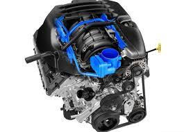 Rebuilt Dodge Dakota 3.9L Engines