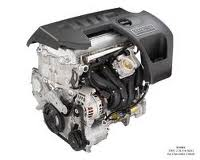 Rebuilt Pontiac G5 Engines