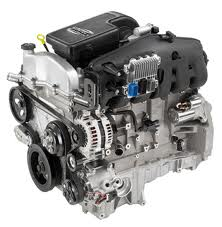 Remanufactured Pontiac Aztek Engines