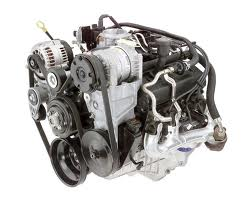 1996-oldsmobile-bravada-43l-engines