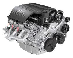 chevy-trailblazer-53l-rebuilt-engines
