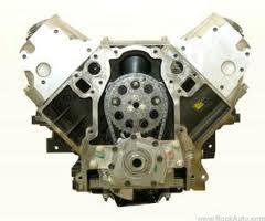 gmc-long-block-53l-engines  Vortec Engine Diagram on 6.0l v8, 4.3l v6, i6 good, gm bowtie, brand new 5 7, chevy v6, marine 4 3v6,