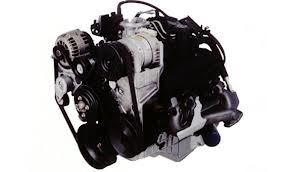 gmc-sierra-1500-rebuilt-engines