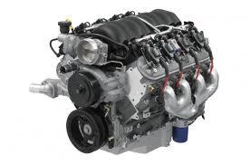 gmc-suburban-1500-57l-engines