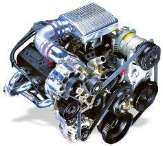 used chevy blazer s10 engines