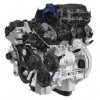 Plymouth V6 Engines for Sale