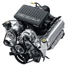 4.7-V8-Dodge-Motor