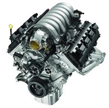 Dodge Engines for Sale