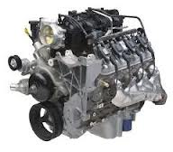 GM Engines for Sale